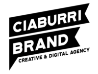 Ciaburri Brand